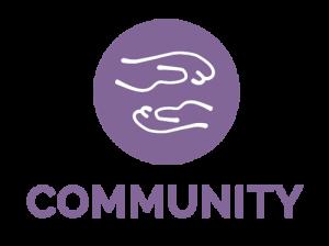 Community-e1441734927657