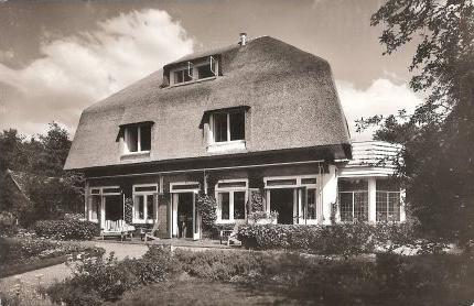 Heelsum-Paaslicht-Klein-Heideveld-1960-30578631